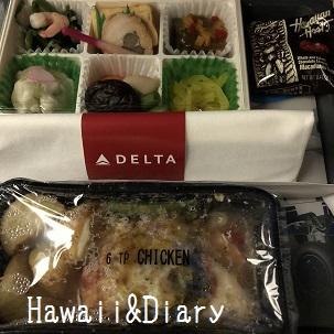 delta 機内食1.jpg