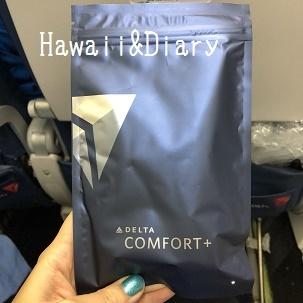 delta comfort+.jpg
