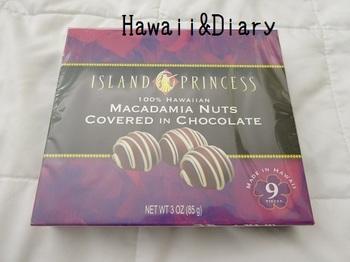 island princess.jpg