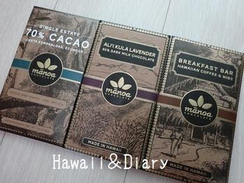 manoa chocolate.jpg